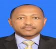 Charles Shirima